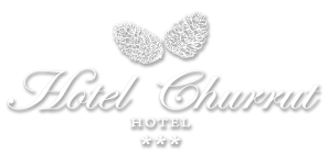 Hotel Churrut