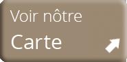 boton-carta-fr1