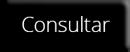 boton-consultar