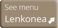 boton-menu1-en