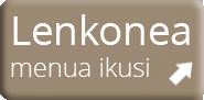 boton-menu1-es