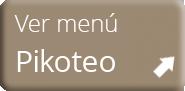 boton-menu2-es