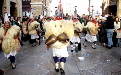 noticia-carnaval