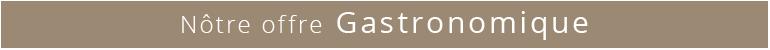 oferta-gastronomica-fr